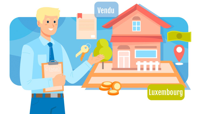 Les conseils pour choisir une bonne agence immobilière. C immo
